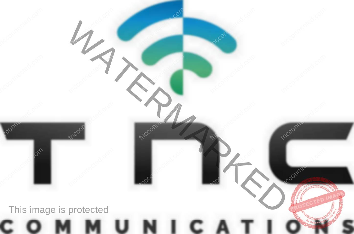 TNC Communications - Your Technology Solutions Provider!